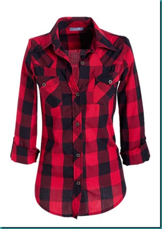 Shop for red tartan plaid at topinsurances.ga Free Shipping. Free Returns. All the time.
